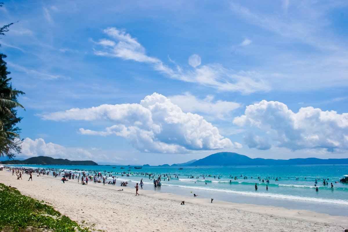Chương trình khuyến mãi cực lớn chào hè 2016 và ngày giỗ tổ Hùng Vương!