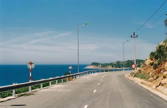 Đầu tư hơn 3.000 tỷ làm đường bộ ven biển đoạn qua tỉnh Thanh Hóa: Báo cáo Thủ tướng trong tháng 3