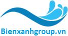 logo trang chủ